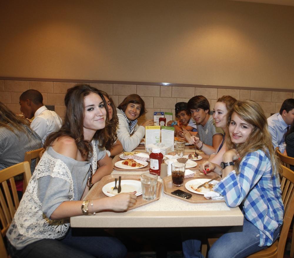 ELC - UCLA Cafeteria 2.jpg