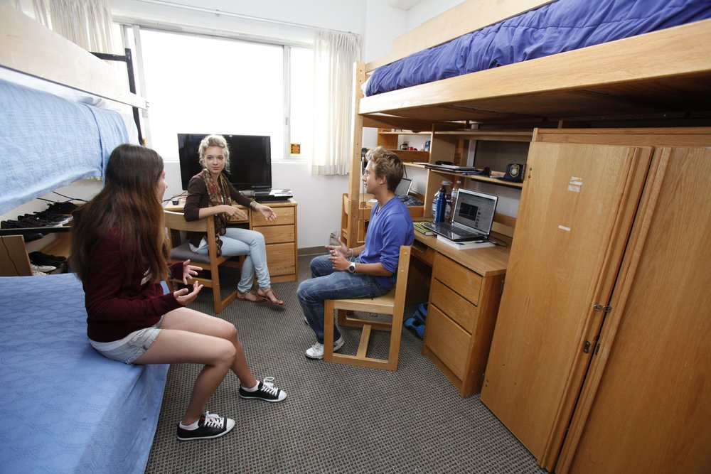 ELC - UCLA dorm room 2 - low res.jpg