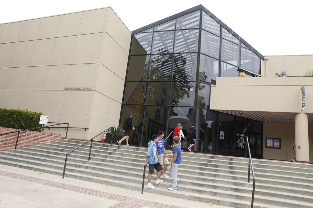 ELC - UCLA John Wooden Center - low res.jpg
