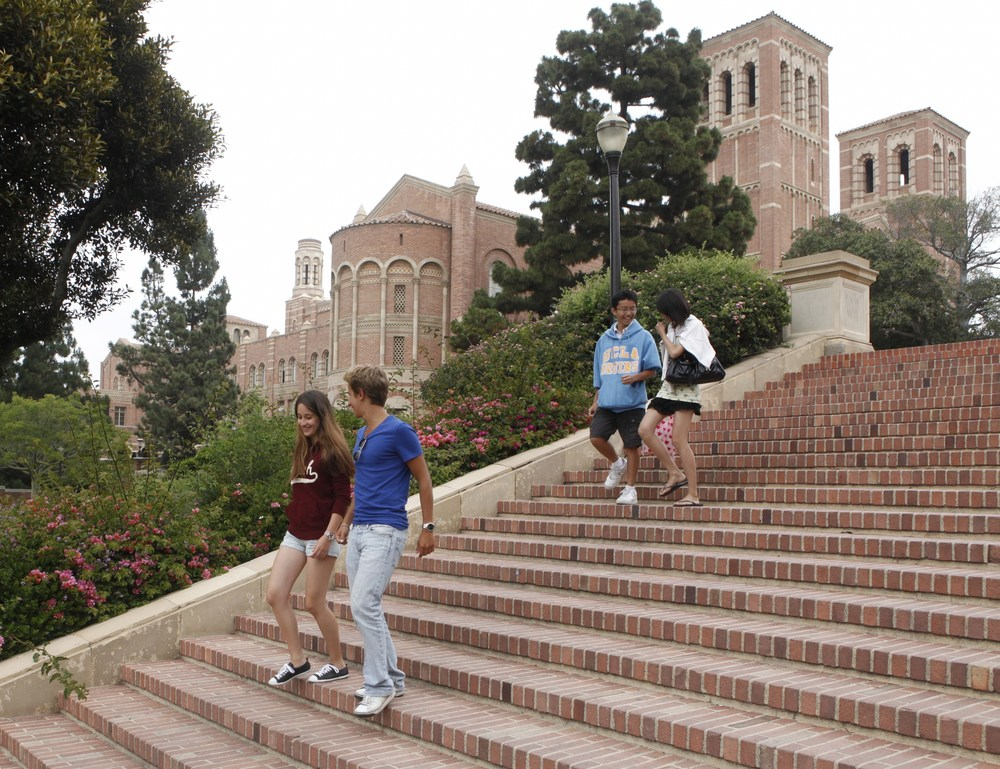 ELC - UCLA Staircase - low res.jpg