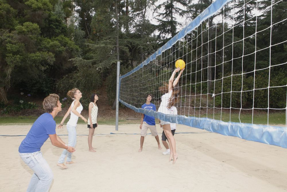 ELC - UCLA Volleyball.jpg