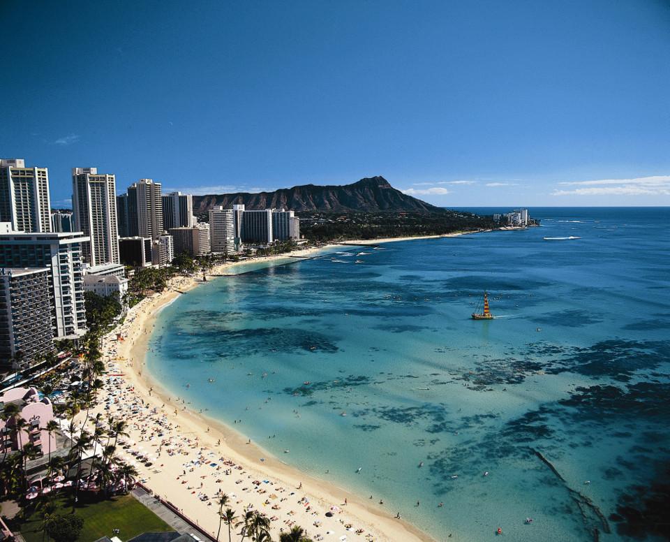 Honolulu3.jpg