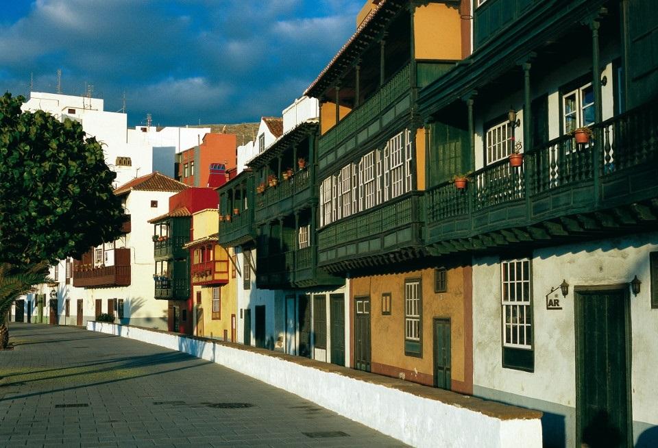 Canarias3.jpg