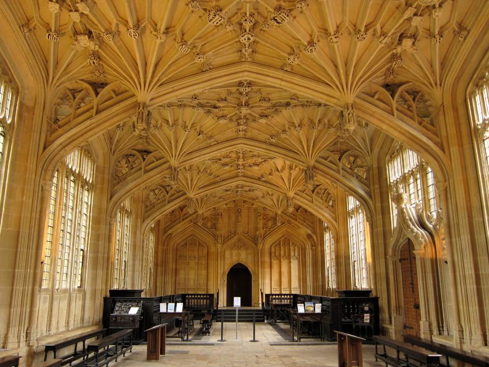 Oxford7.JPG