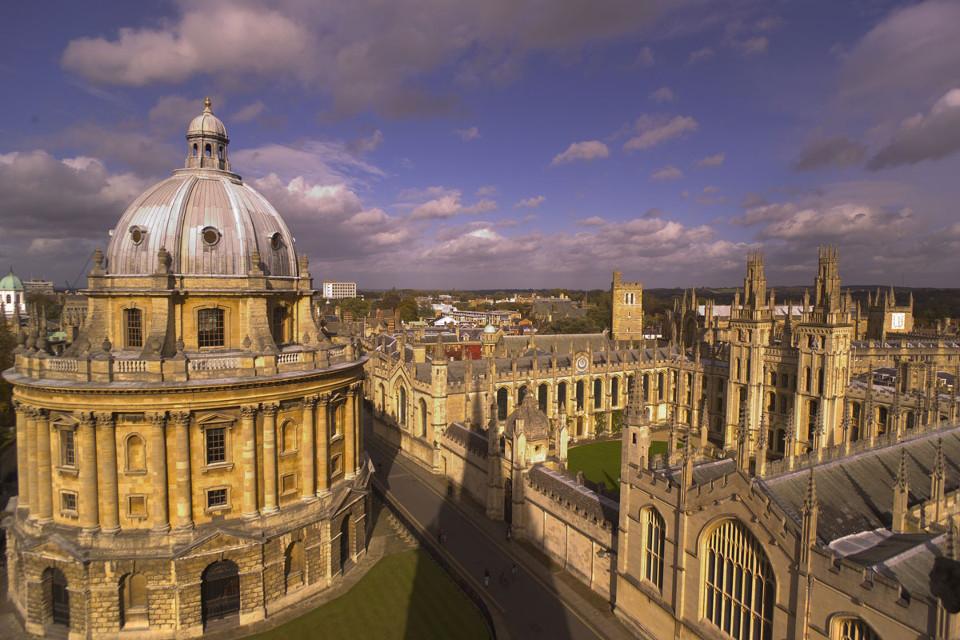 Oxford6.jpg