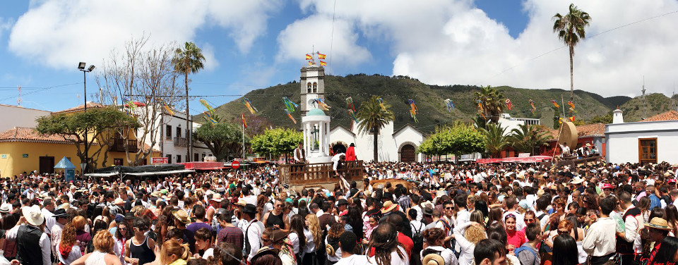 Tenerife1.jpg