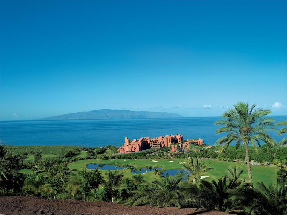 Tenerife4.jpg