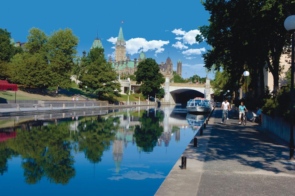 Ottawa7.jpg