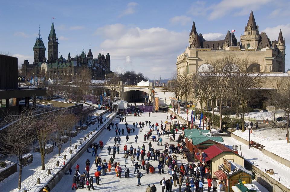 Ottawa2.jpg