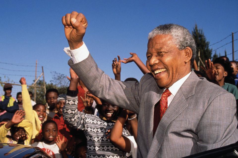 SouthAfrica5.jpg