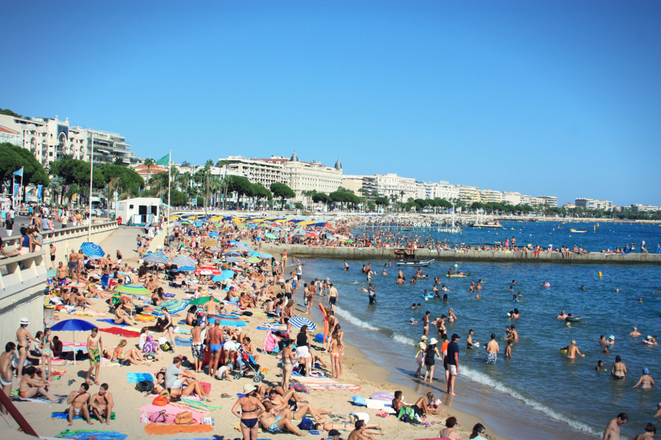 Cannes3.jpg