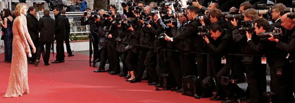 Cannes1.jpg
