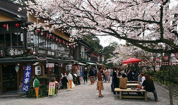 Kanazawa6.jpg