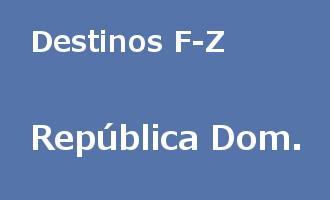 República Dom.