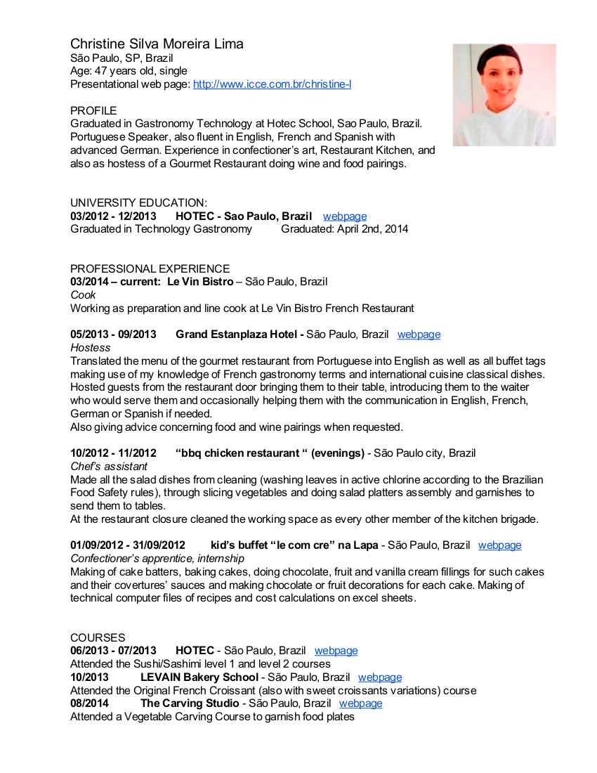 Christine Lima - Resume-page2.jpg