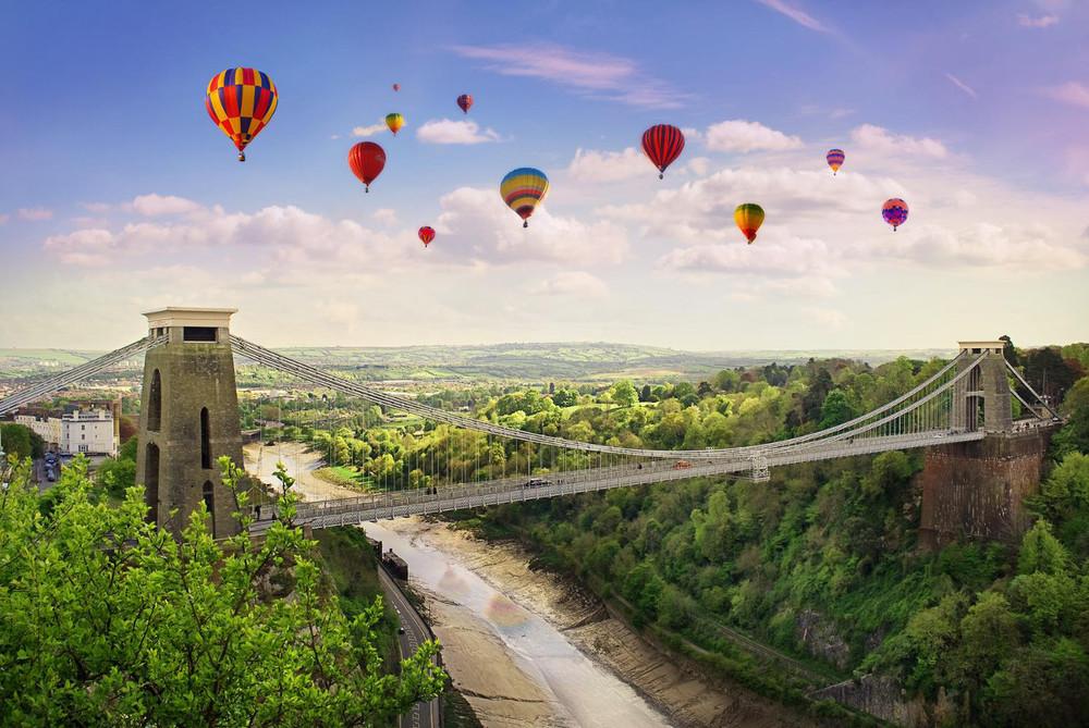 Bristol.1.jpg