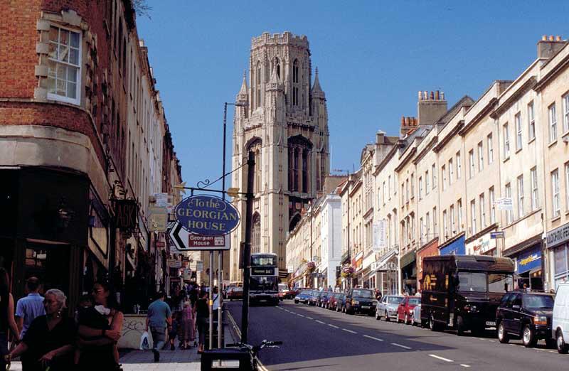 Bristol.4.jpg