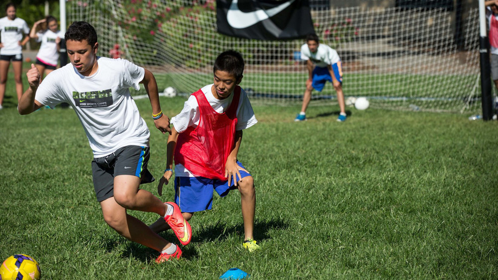 Ferias Teen - Sports camps - ICCE 12.jpg