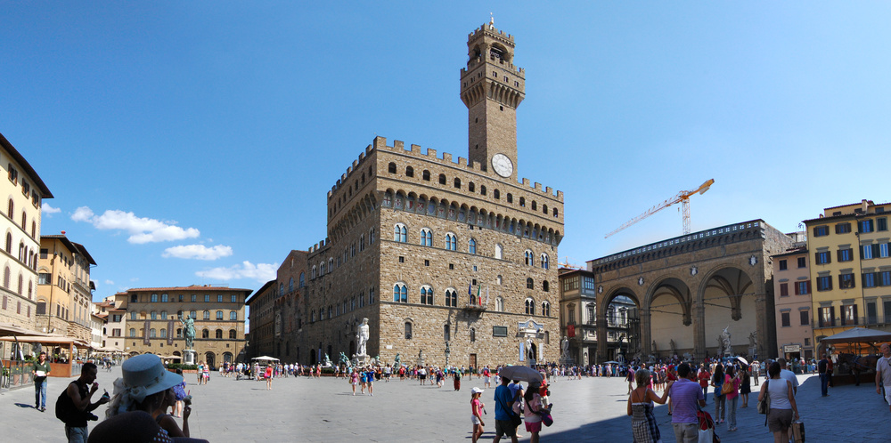 Florenca-05.jpg