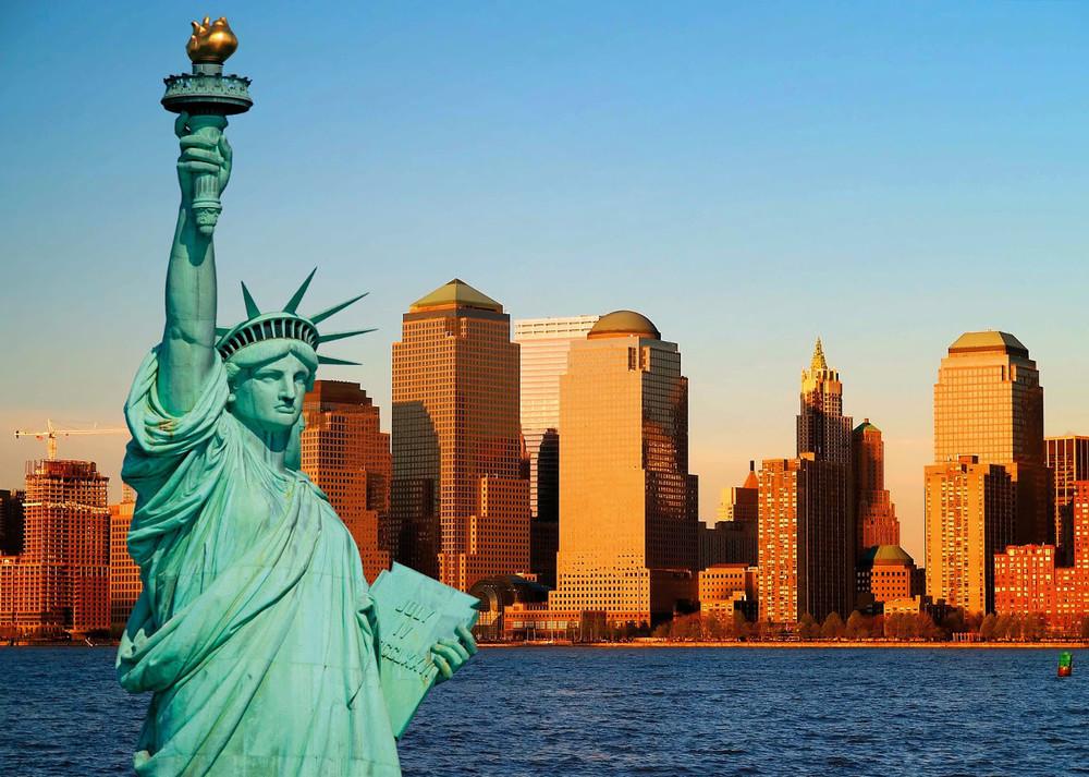 Vaga de estágio remunerado para Web Designer em Nova Iorque!