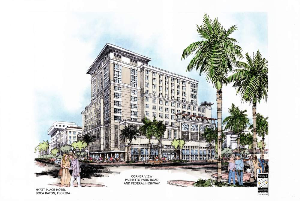 Hyatt - Boca - NW - Rendered.jpg