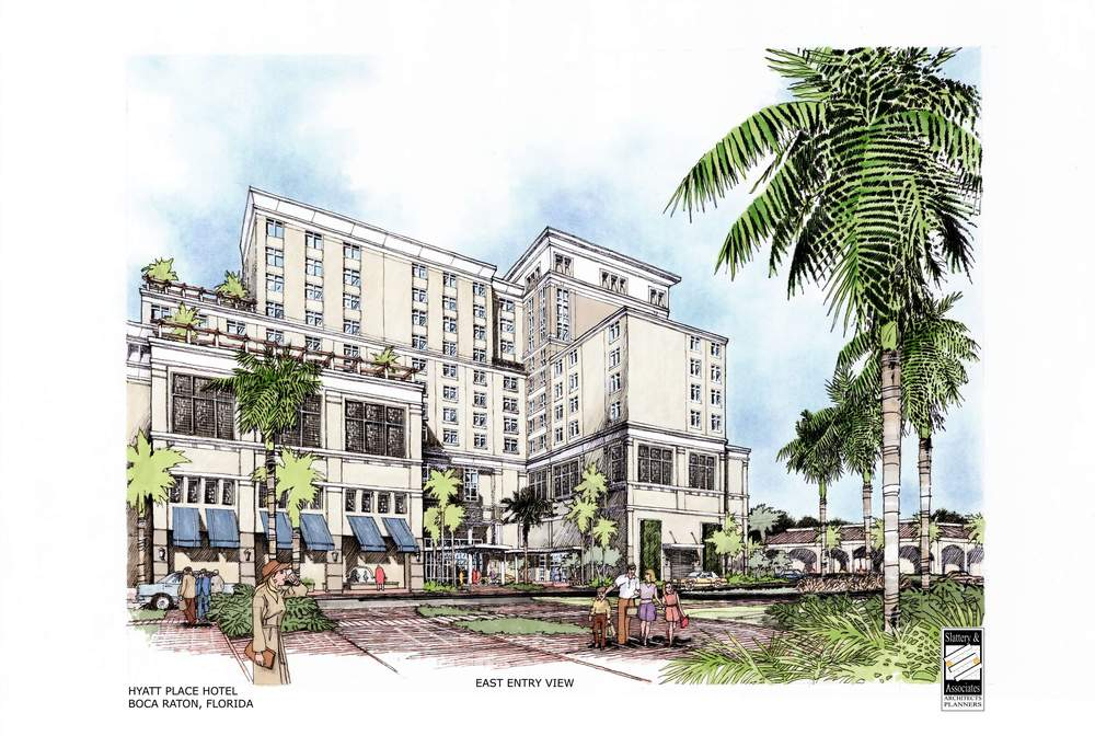 Hyatt - Boca - East - Rendered.jpg