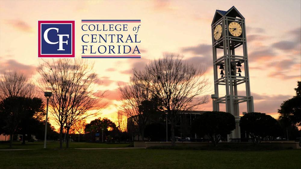 Conheça as Community Colleges que o ICCE representa nos EUA!