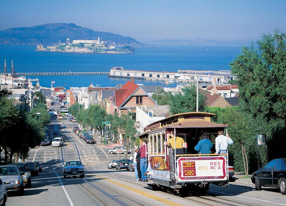 São Francisco:Certificados Profissionais em Gestão de Negócios, Propaganda e Marketing, e Gestão de Projetos!