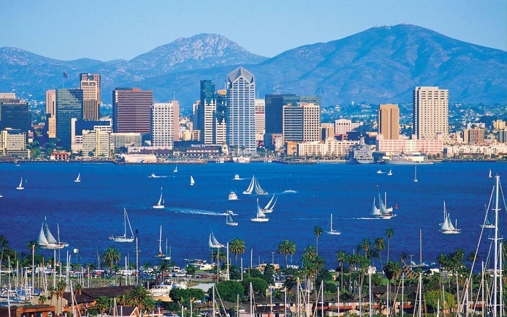 San Diego:Certificados Profissionais em Gestão de Negócios, Propaganda e Marketing, e Gestão de Projetos!