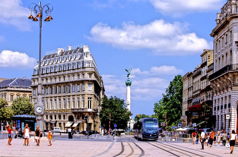 Bordeaux.1.jpg