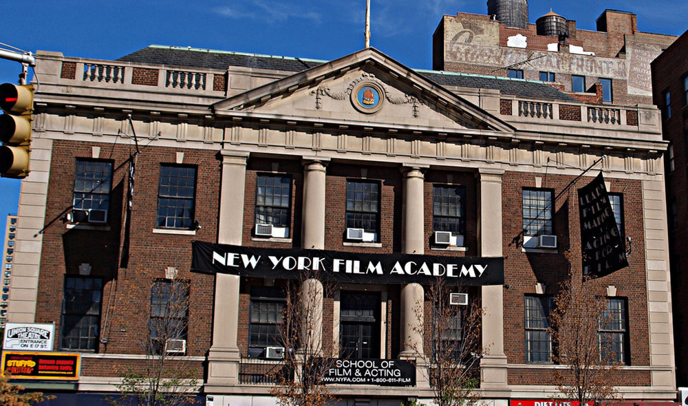 new-york-film-academy-school-of-film-and-acting-nyfa-acting-school-C2ECDA.jpg