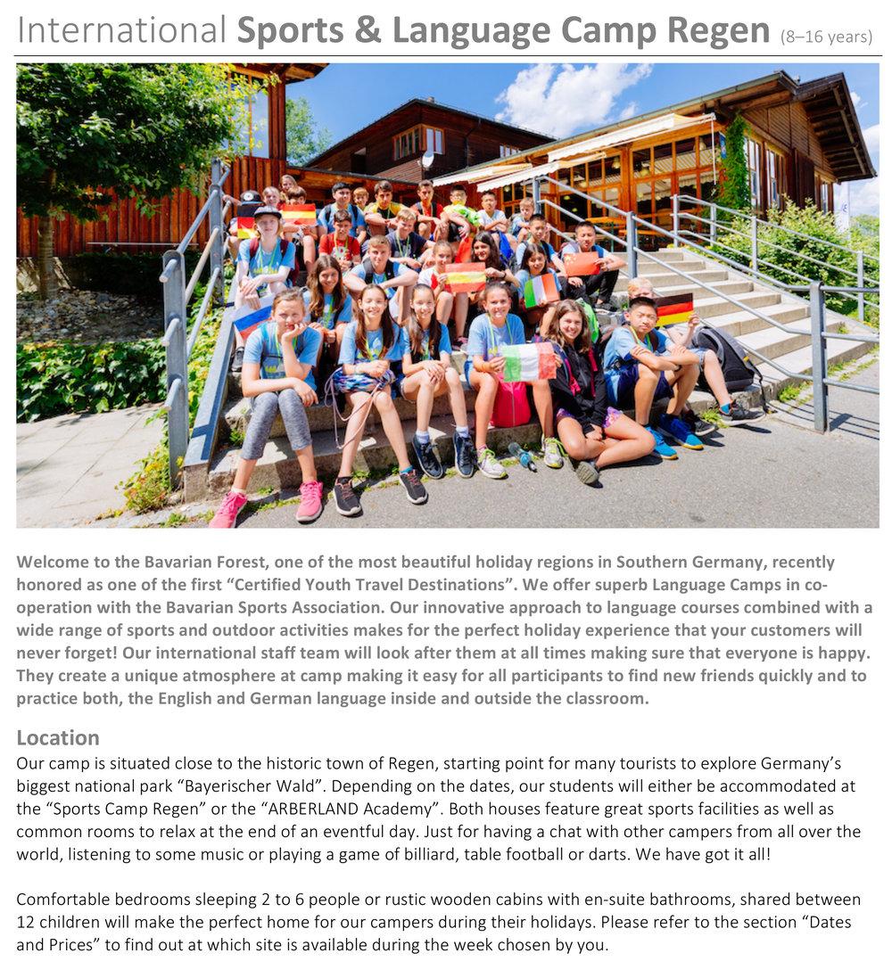 Ferias Teen - Alemanha - Regen - 2018 - 1 ENG.jpg