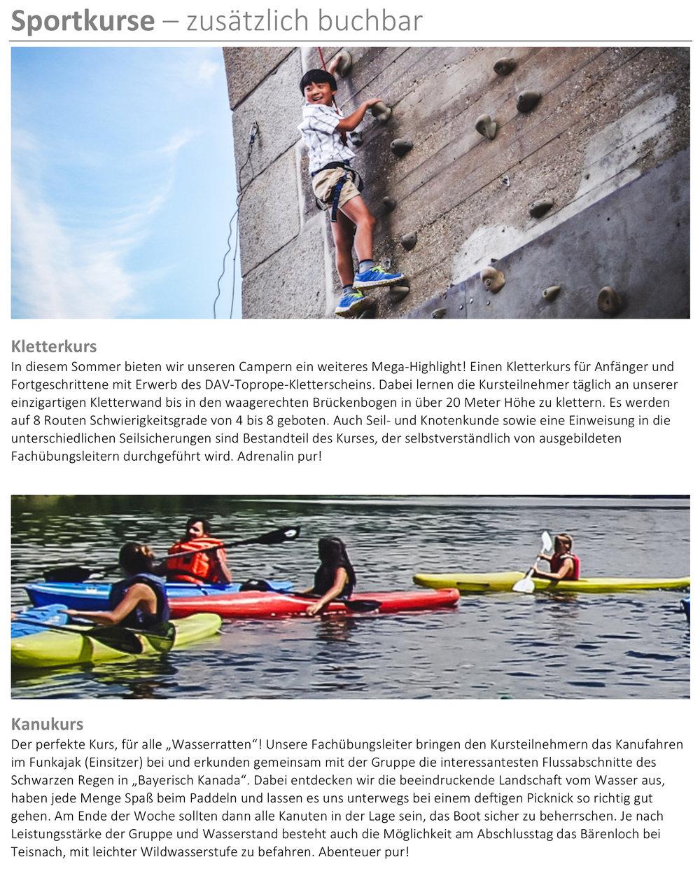 Ferias Teen - Alemanha - Regen - 2018 - 4 GER.jpg