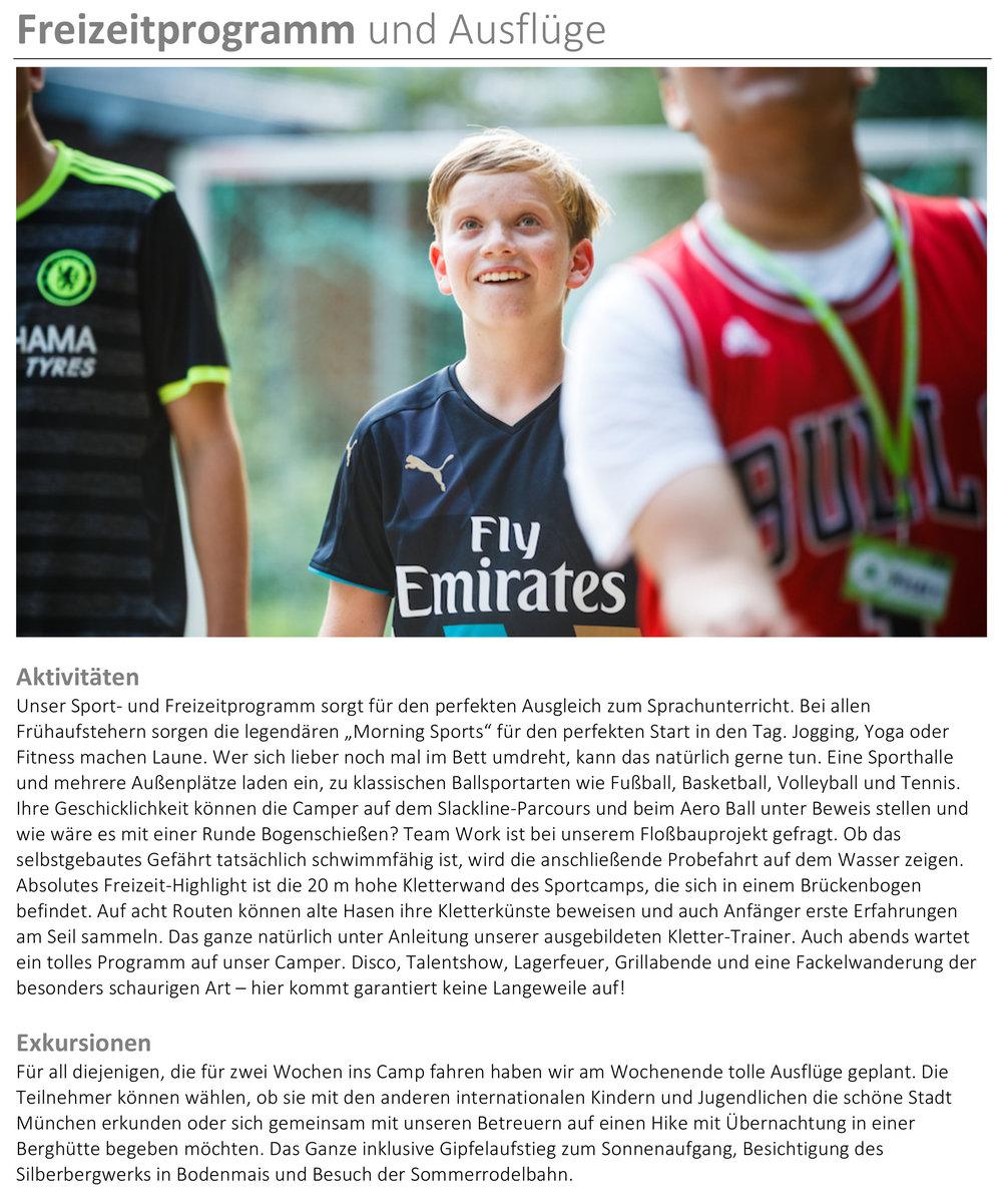 Ferias Teen - Alemanha - Regen - 2018 - 5 GER.jpg