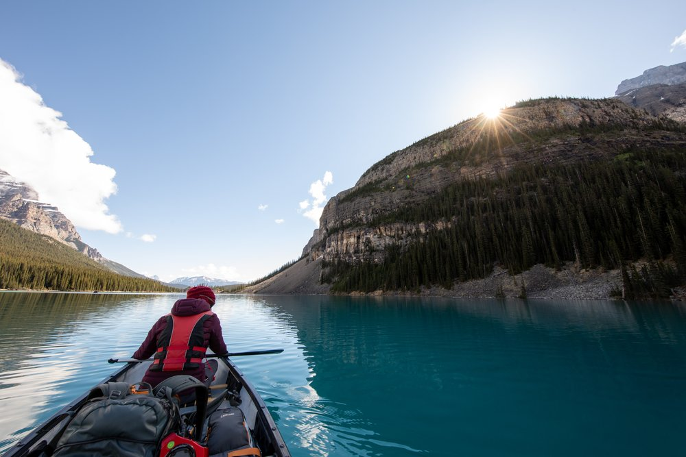 adventure-banff-banff-national-park-1252399.jpg