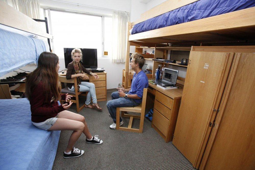 ELC-UCLA-dorm-room-2-copy-1024x682.jpg