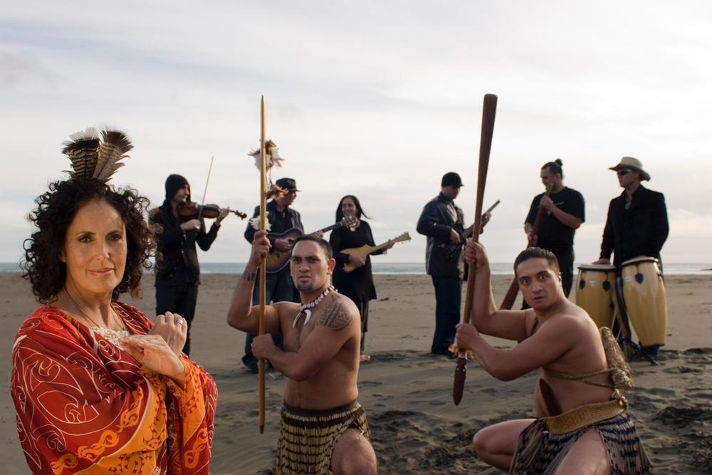 Moana and the Tribe by Rebecca Swan 300 dpi IMG_6079.jpg