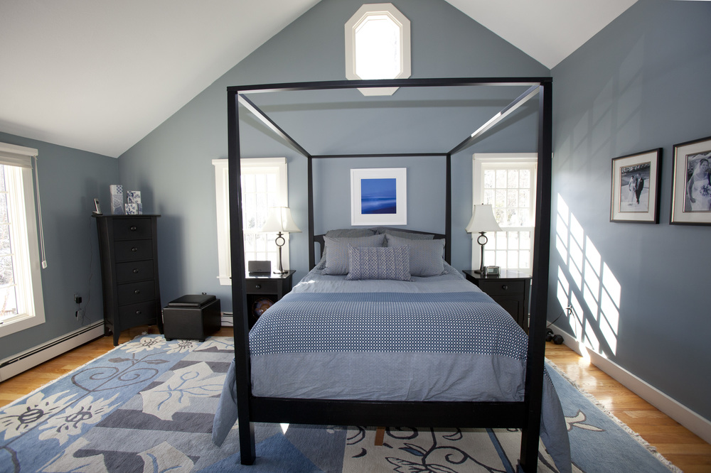 Bed+5.jpg
