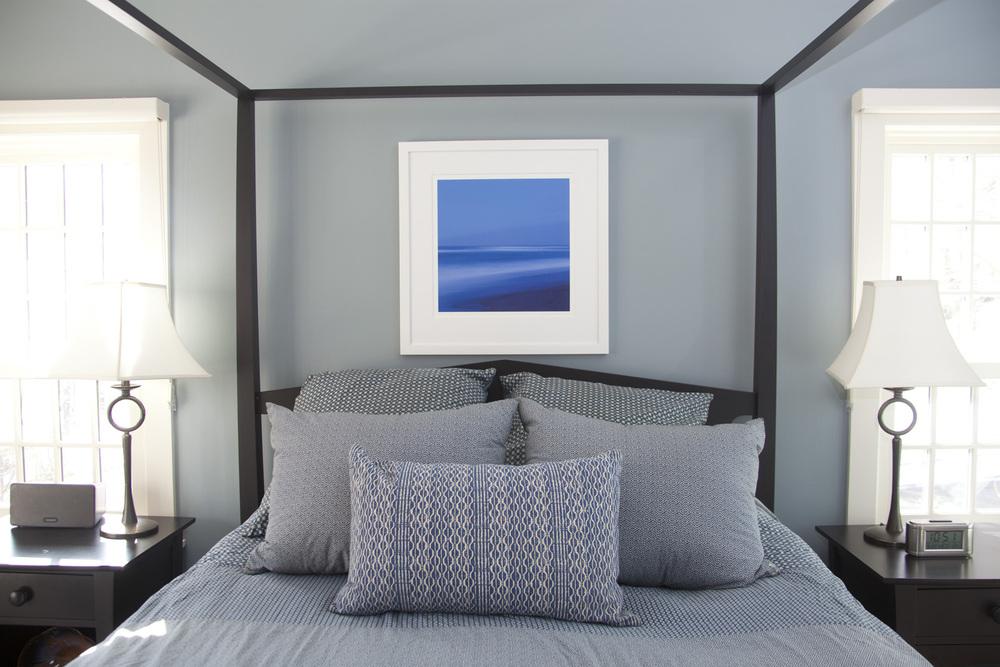 Seascape+Bed+2+web.jpg