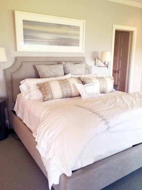 silver bedroom result 1.jpg