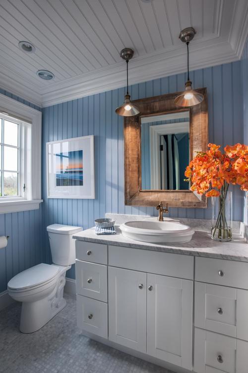 dh2015_guest-bathroom_hero-shot-vertical_v.jpg.rend.hgtvcom.1280.1920.jpeg
