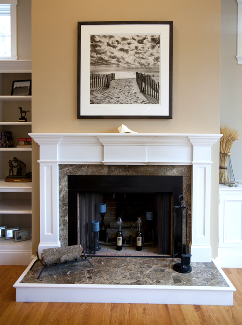 Fireplace+1.jpg