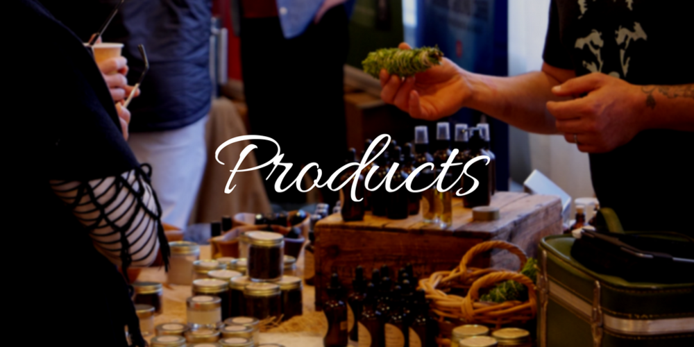 products-web.png