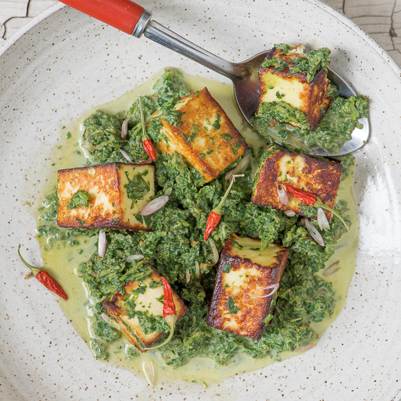 Nettle Paneer_Photo Lynn Karlin-4-2.jpg