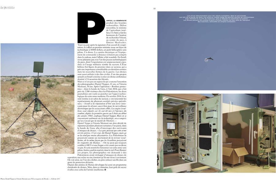 drones-(4)-2.jpg