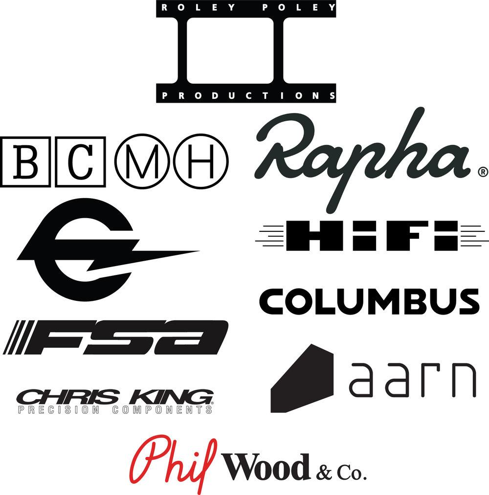 sponsorsforsite.jpg