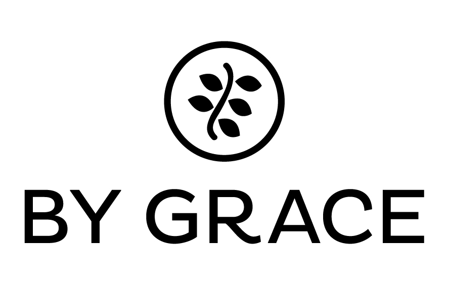 The By Grace Foundation
