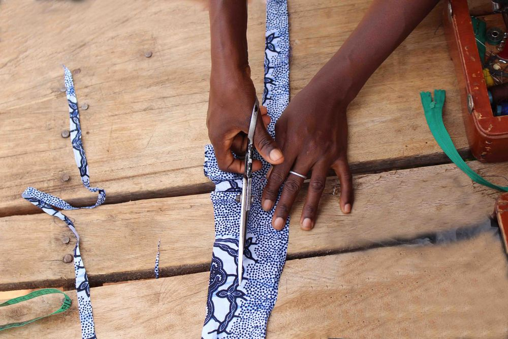 Cutting-table-By-Grace-Designs