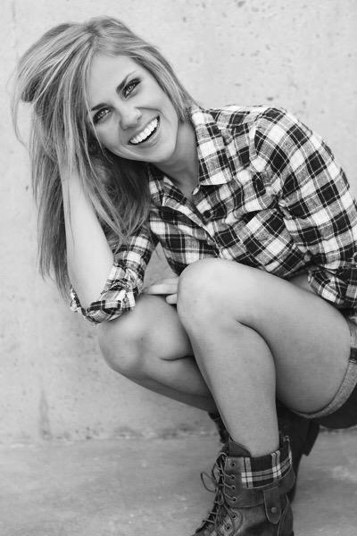 Kelsey-Carlstedt