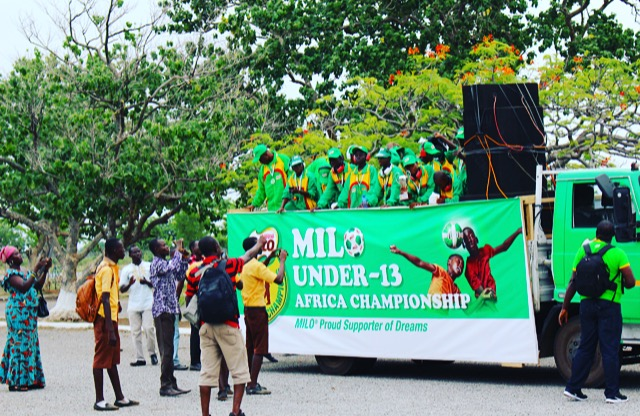 By-Grace-Designs-Under-13-Africa-Soccer-Champions